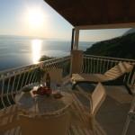 Villa Mandolina Terrace A1/A2