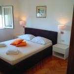 Room-A-2